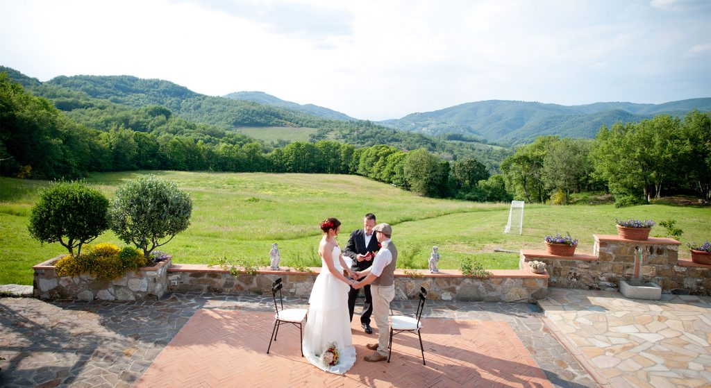 laghiandaia_weddings_12